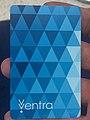 Ventra Card(Plastic).jpg
