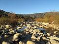 Ventura River Cobble.jpg