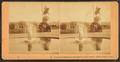 Venus and Washington Monuments, Public Garden, Boston, Mass, U.S.A, by Kilburn Brothers.png