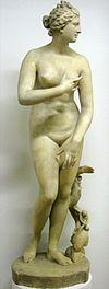 Venus medici pushkin.jpg
