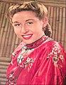 Vera Ralston 1948.JPG