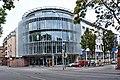 Verfuegungsgeb Uni Mannheim.jpg