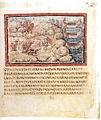 Vergilius Vaticanus f71r - Les Vaisseaux changés en nymphes.jpg