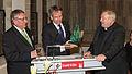 Verleihung des Europäischen Handwerkspreises an Karl Kardinal Lehmann-2125.jpg