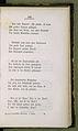 Vermischte Schriften 193.jpg