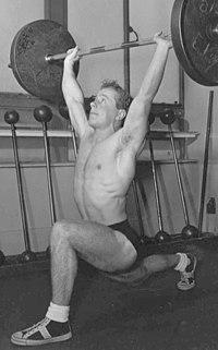 Vern Barberis c1950.jpg