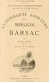 Verne-Barsac-titre.jpg