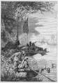 Verne - Les Tribulations d'un Chinois en Chine - 151.png