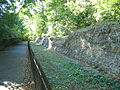 Verulamium-city-wall-20031011-002.jpg