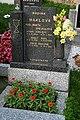 Veselí-evangelický-hřbitov-komplet2019-093.jpg