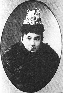 Veselitskaya (Mikulich).jpg