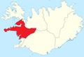 Vesturland.png