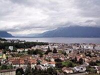 Vevey, Switzerland.jpg