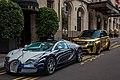 Veyron and hamman mystere (14872166095).jpg