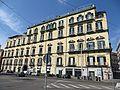 Via Vannella Gaetani - panoramio.jpg