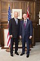 Vice President Biden visit to New Zealand, July 20-21, 2016 (27825111033).jpg