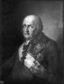Vicente Lopez Portaña - Infante Antonio Pascual.png