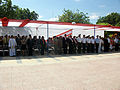 Vicepresidente Merino en ceremonia de graduación PNP (6892715172).jpg