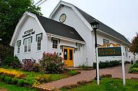 Victoria Community Hall.jpg