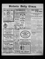 Victoria Daily Times (1900-11-13) (IA victoriadailytimes19001113).pdf