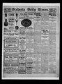Victoria Daily Times (1902-03-17) (IA victoriadailytimes19020317).pdf