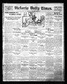 Victoria Daily Times (1908-08-26) (IA victoriadailytimes19080826).pdf