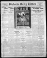 Victoria Daily Times (1910-10-22) (IA victoriadailytimes19101022).pdf