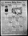 Victoria Daily Times (1912-12-20) (IA victoriadailytimes19121220).pdf