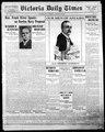 Victoria Daily Times (1913-01-14) (IA victoriadailytimes19130114).pdf
