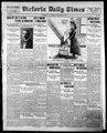 Victoria Daily Times (1913-02-07) (IA victoriadailytimes19130207).pdf