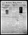 Victoria Daily Times (1913-02-19) (IA victoriadailytimes19130219).pdf
