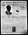 Victoria Daily Times (1913-10-17) (IA victoriadailytimes19131017).pdf