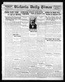 Victoria Daily Times (1914-01-16) (IA victoriadailytimes19140116).pdf