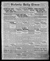 Victoria Daily Times (1918-02-13) (IA victoriadailytimes19180213).pdf