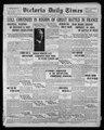 Victoria Daily Times (1918-04-04) (IA victoriadailytimes19180404).pdf