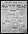 Victoria Daily Times (1918-05-21) (IA victoriadailytimes19180521).pdf