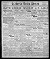 Victoria Daily Times (1920-05-06) (IA victoriadailytimes19200506).pdf