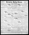 Victoria Daily Times (1921-05-30) (IA victoriadailytimes19210530).pdf