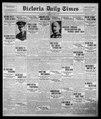 Victoria Daily Times (1923-04-05) (IA victoriadailytimes19230405).pdf