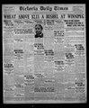 Victoria Daily Times (1925-01-27) (IA victoriadailytimes19250127).pdf