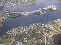 Victoria Island - panoramio (15).jpg