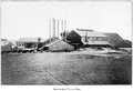 Victoria Mine nickel smelter General view.png
