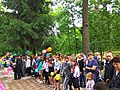 Victory Day in Turbiv, 2018 (08).jpg