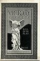 Victory Theatre Program 1919.jpg