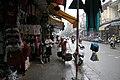 Vietnam, Hanoi, Life on the streets of central Hanoi 2.jpg