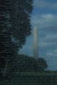 Vietnam Memorial Reflection.jpg