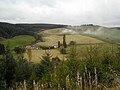 View Over Fields Near Burnfoot - geograph.org.uk - 1509269.jpg