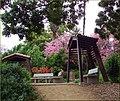 View Point, Prospect Park 5-5-13 (9017519997).jpg