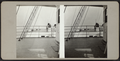 View aboard The Mohawk, from Robert N. Dennis collection of stereoscopic views 2.png