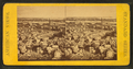 View from Bunker Hill monument, from Robert N. Dennis collection of stereoscopic views 5.png